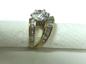 Womens Engagement Ring for Sale in Las Vegas, NV