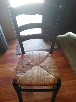 Chair for Sale in Wildomar, CA
