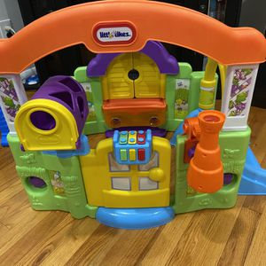 Kids Playhouse for Sale in Allison Park, PA