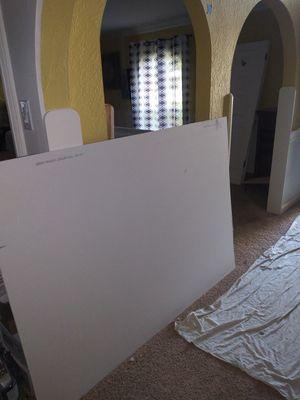 Asemos remodelasion de textura chirrok pintura for Sale in Fort Worth, TX
