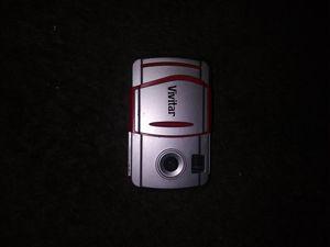 Vivatar digital camera for Sale in Bethany, OK