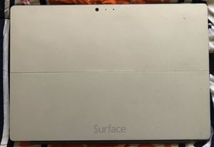 Surface pro for Sale in Bowie, MD