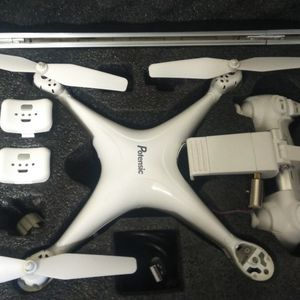 Potensic T25 GPS Drone for Sale in Mount Rainier, MD