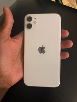 iPhone 11 for Sale in Boligee, AL