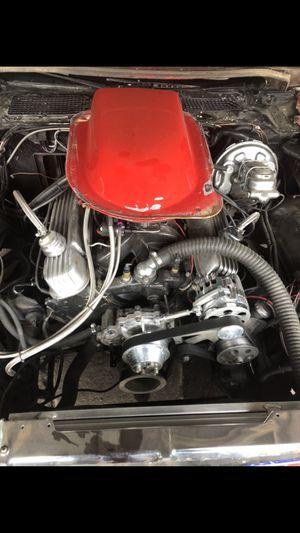 Rare Built Pontiac 455 for Sale in Memphis, TN