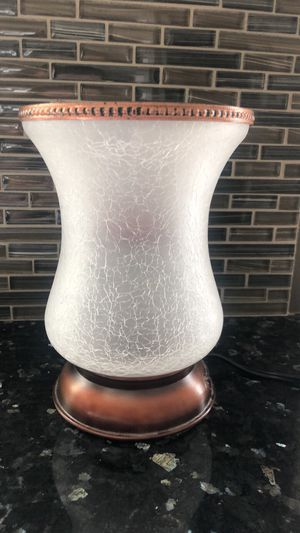 Scentsy Warmer for Sale in Rancho Cucamonga, CA
