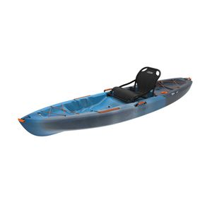 lifetime 10ft kayak for Sale in San Francisco, CA