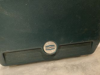 Bundy clairinet for Sale in Greenwich,  CT