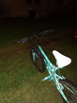 Kid bike for Sale in Beaumont, TX