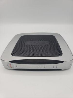 2Wire Gateway 3600HGV 10/100 Wireless G Modem Router Kit for Sale in Heath, TX