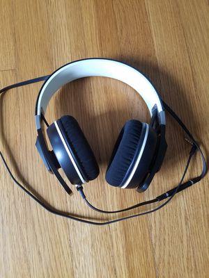 Sennheiser Urbanite XL Over-Ear Headphones for Sale in Dallas, TX