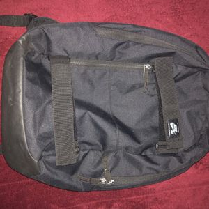 Nike Skate Backpack for Sale in Spring Valley, CA