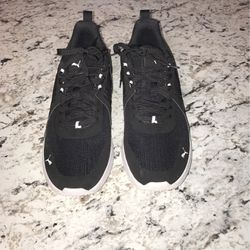 Puma Shoes Size 8.5 for Sale in Kennesaw,  GA