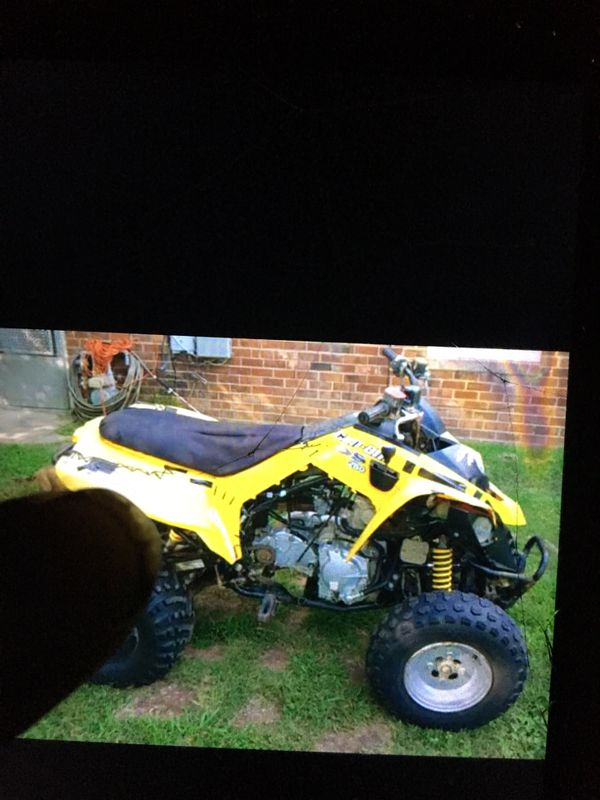 Can am for Sale in Meherrin, VA - OfferUp