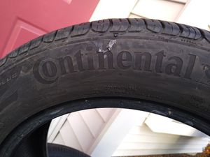 Continental for Sale in Vancouver, WA