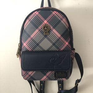 Loungefly Ghibli Kiki's Delivery Service Mini Backpack NEW for Sale in Los Angeles, CA