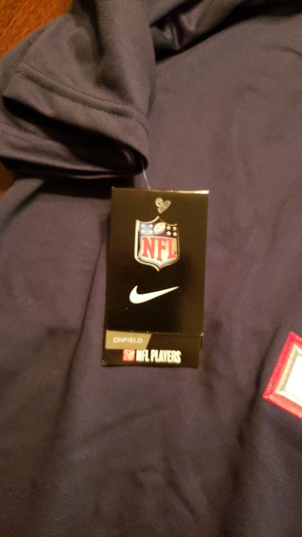 Brady patriots nfl jersey