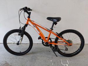 """Diamondback Cobra 20"""" Mountain Bike for Sale in Franklin, TN"""