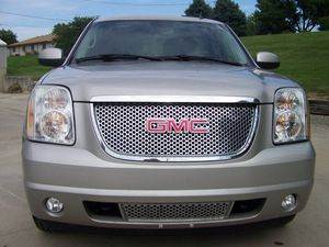 Vehicle.Sale 2007 GMC YUKON DENALI AWDWheelss for Sale in Oklahoma City, OK
