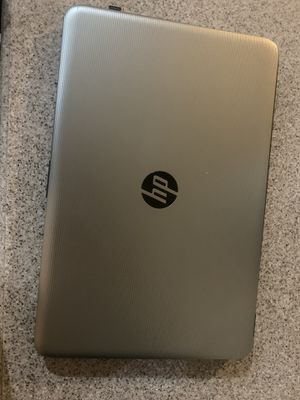 HP Notebook i7 16GB Ram 1TB of storage for Sale in Oviedo, FL