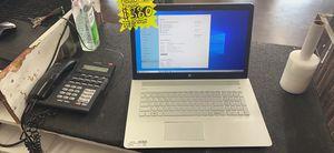Hp Pavilion laptop for Sale in Aurora, CO