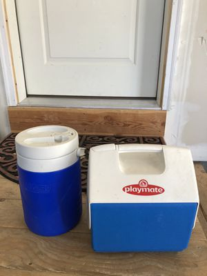 Cooler for Sale in Kaysville, UT