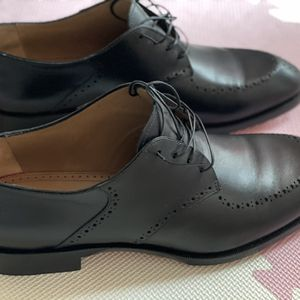 Christian Louboutin Dress Shoe Size 44.5(11.5) for Sale in Bowie, MD