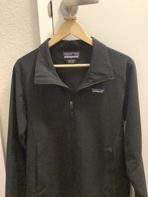 Patagonia Adze jacket for Sale in Sacramento, CA