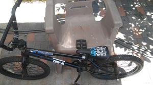 """BMX 20"""" for Sale in Los Angeles, CA"""