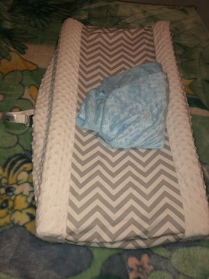 Changing Pad for Sale in Peoria, IL