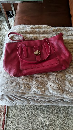 Purse Tote bag - Tory Burch for Sale in Kirkland, WA