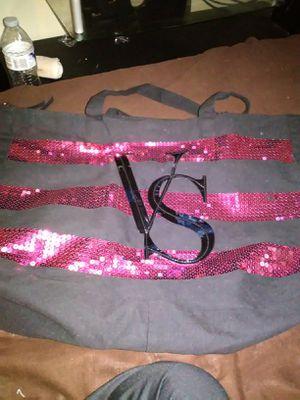 Victoria secret bag for Sale in Bonney Lake, WA
