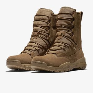 Nike SFB Field Boots for Sale in North Las Vegas, NV