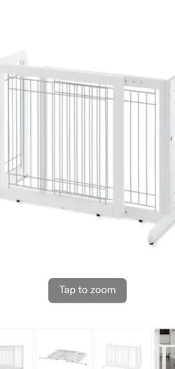 Pet Gate for Sale in Grove City,  OH