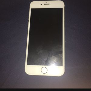 iPhone 6s Unlocked for Sale in East Rutherford, NJ