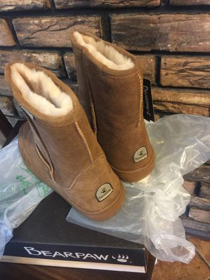 Botas :boots for Sale in Bloomington, CA