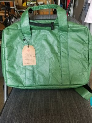 Laptop bag/backpack for Sale in Bartlett, IL
