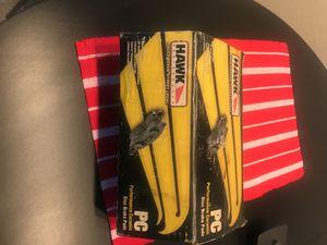 Audi parts Brake pads for Sale in Denver, CO