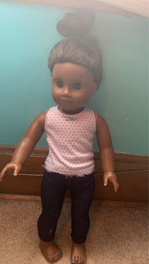 Doll baby for Sale in Columbus, OH