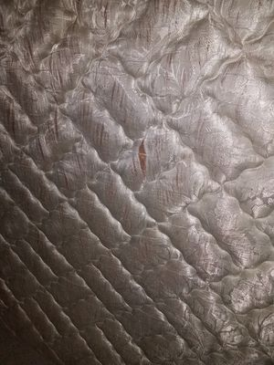 gratis mattress for Sale in Uhland, TX