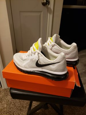 NIKE AIR MAX 2014 for Sale in Castleton, IN