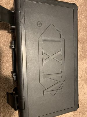 MXL 770 microphone with cord for Sale in Chandler, AZ
