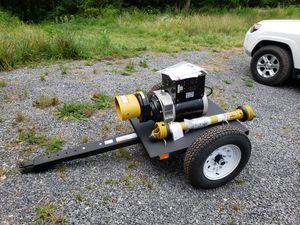 PTO Generator for Sale in Mount Jackson, VA