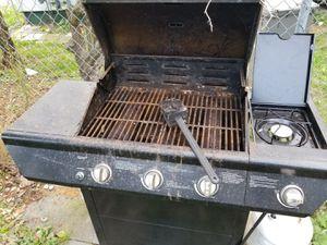 bbq. grill for Sale in Renton, WA
