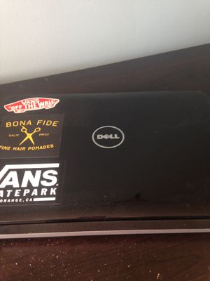 Dell Laptop for Sale in Garden Grove, CA