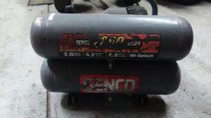 Senco air compressor for Sale in North Webster, IN