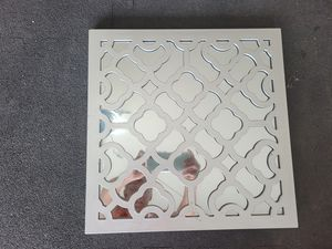 Wall Mirror for Sale in Brookshire, TX