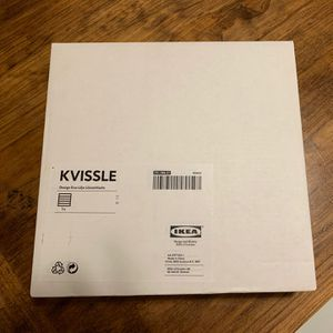IKEA Kvissle Letter Tray for Sale in Vancouver, WA