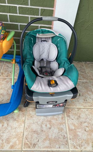 10$ for Sale in Kissimmee, FL