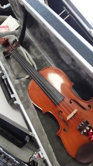 Yamaha Violin for Sale in Aurora, CO